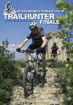 Cover Trailhunter Finale