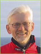 Thomas Froitzheim